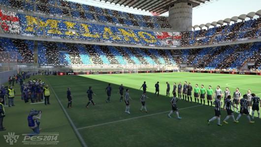 PES2014_InterMilano_Juventus-530x298